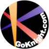 GoKnight