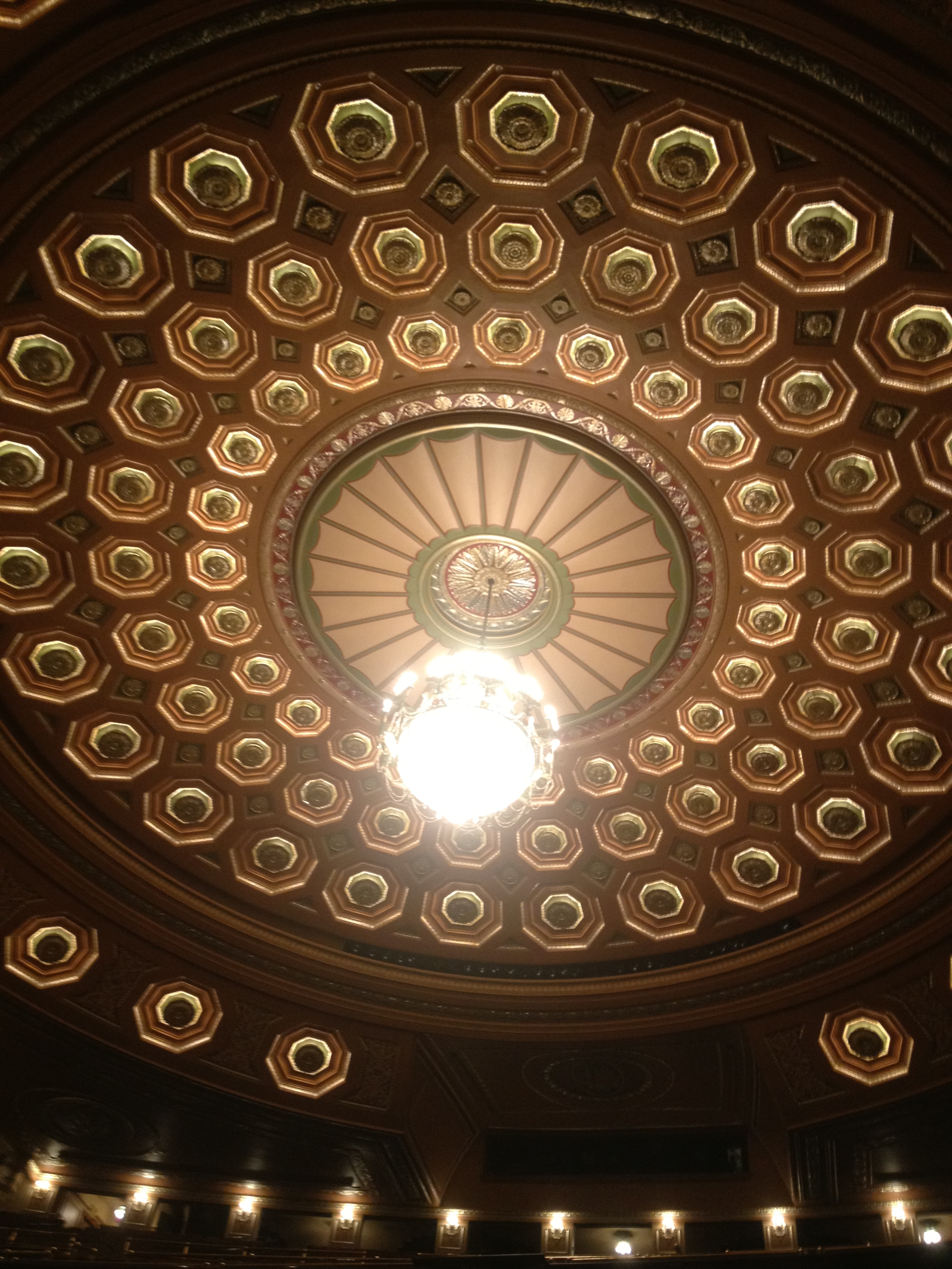 Benedum Theatre. Benedum Theatre. Knight Sound u0026 Lighting ... & Knight Sound u0026 Lighting   Specialized Knowledge. Professional ... azcodes.com