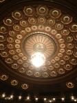 Benedum Theatre