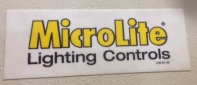 MicroLite Lighting Control