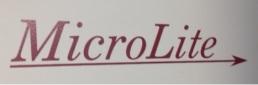 MicroLite Panel Logo