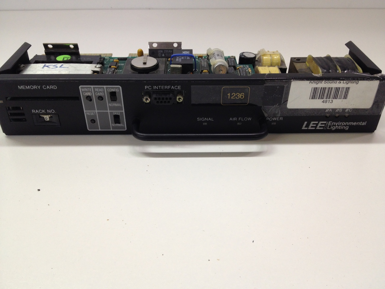 expanded_control_module_front__91921-1393352099-1280-1280.jpg