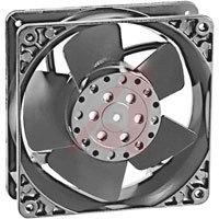Colortran ENR 24 Fan