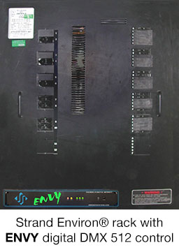 environ_rack_w_envy