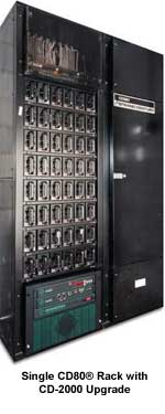 JS_CD_2000_in_Strand_CD80_Rack